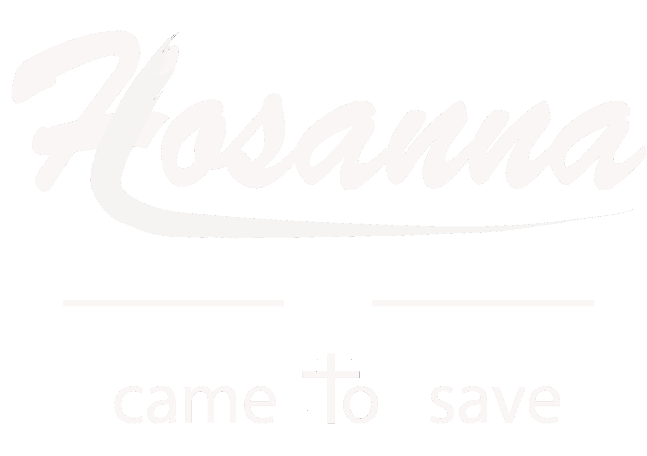 groupe-hosanna