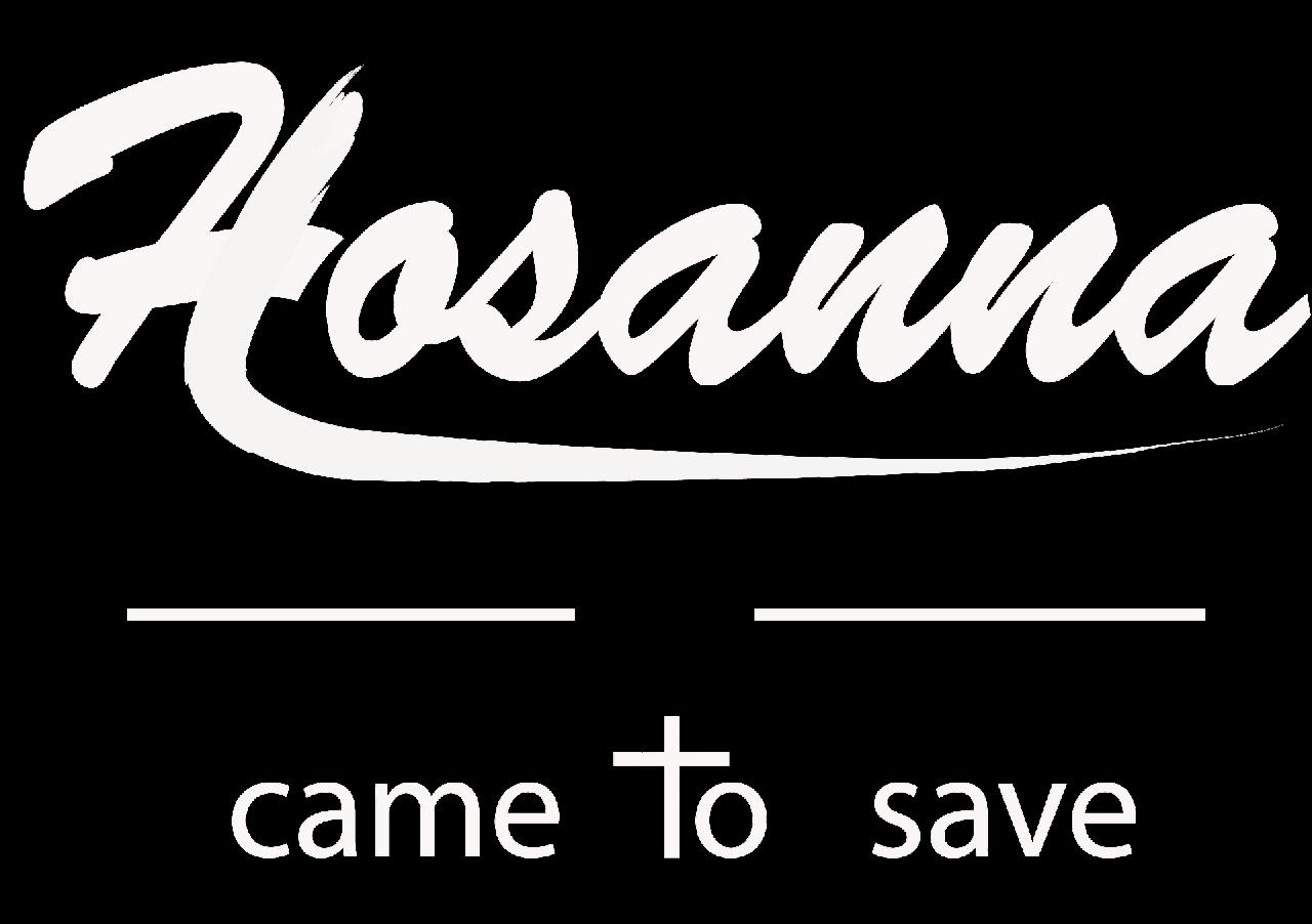 Groupe Hosanna